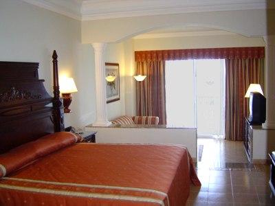 cancun-hotels-room