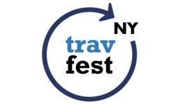 NY-Travel-Fest_BbI