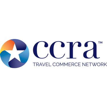 preview-ccra_color_logo