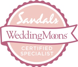 Sandals-WeddingMoon-Specialist-Logo_FINAL