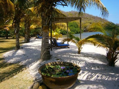 015-lpb-boutique-hotel-beach-grenada[1]-500