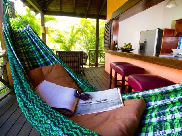 lpb-hammock-garden-villa-grenada-1024x768