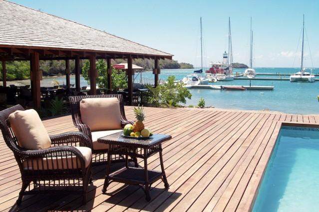 lpb-hotel-marina-pool-grenada-1-1024x682